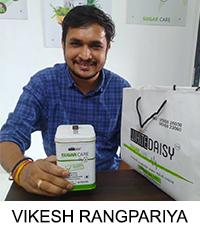 VikeshF